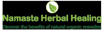 Namaste Herbal Healing
